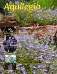 Aquilegia Volume 41 No. 2 Spring 2017
