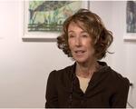 Linda Lowry by Linda Lowry
