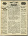 1922 Brown and Gold Vol 05 No 02 November 1, 1922