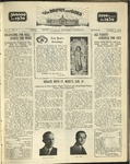 1923 Brown and Gold Vol 05 No 4 January 1, 1923