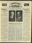 1923 Brown and Gold Vol 05 No 6 March 1, 1923