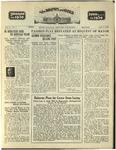 1923 Brown and Gold Vol 05 No 7 April 1, 1923