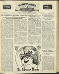 1924 Brown and Gold Vol 06 No 4 January 1, 1924