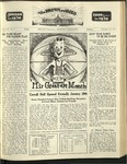 1924 Brown and Gold Vol 06 No 5 February 15, 1924