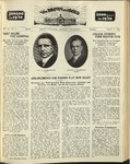 1924 Brown and Gold Vol 06 No 6 March 15, 1924