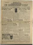 1941 Brown and Gold Vol 24 No 03 October 18, 1941