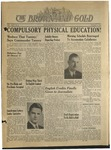 1942 Brown and Gold Vol 24 No 08 February 6, 1942