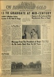 1950 Brown and Gold Vol 34 No 07 January 19, 1950