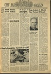 1950 Brown and Gold Vol 34 No 12 April 19, 1950
