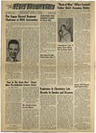 1951 Brown and Gold Vol 35 No 08 April 25, 1951