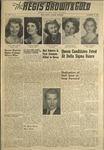 1951 Brown and Gold Vol 35-2 No 02 November 16, 1951