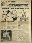 1952 Brown and Gold Vol 36 No 02 October 24, 1952