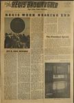 1964 Brown and Gold Vol XLVII No 8 May 8, 1964
