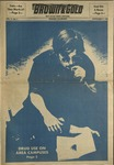 1968 Brown and Gold Vol 51 No 5 November 1, 1968