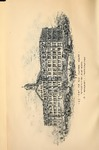 1889 Catalogue of the College of the Sacred Heart