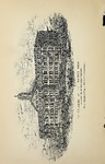 1893 Catalogue of the College of the Sacred Heart