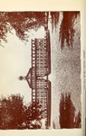 1906 Catalogue of the College of the Sacred Heart