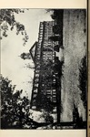 1908 Catalogue of the College of the Sacred Heart