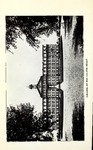 1913 College of the Sacred Heart Catalogue