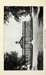 1914 College of the Sacred Heart Catalogue