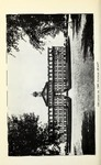1915 College of the Sacred Heart Catalogue