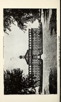 1917 College of the Sacred Heart Catalogue