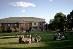 Regis University Library