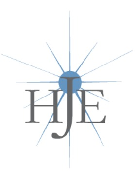 Jesuit Higher Education: A Journal (JHE)
