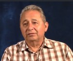Interview with Jacob Fernandez, Vietnam Veteran by Nathan Malock
