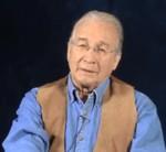 Interview with Ricardo E. LaFore, Vietnam Veterans Advocate