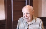 Interview with Bob Davis, World War II by Bob Davis