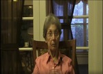 Interview with Eleanor Swanson DeBell, World War II