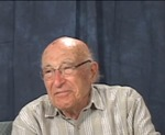 Interview with Herb Cohen, World War II by Herb Cohen