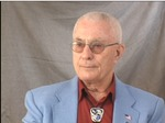 Interview with Howard Beasley, World War II by Howard Beasley