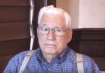 Interview with Russell Watts, World War II