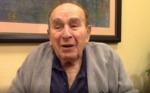 Interview with Sydney Abraham Shafner, World War II