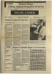 1993 Highlander Vol 75 No 2 September 16, 1993