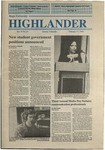 1994 Highlander Vol 76 No 10 February 17, 1994