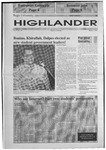 1995 Highlander Vol 77 No 19 March 1, 1995