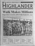 1996 Highlander Vol 79 No 2 September 12, 1996