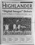1996 Highlander Vol 79 No 3 September 19, 1996