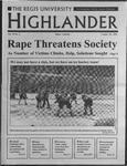 1996 Highlander Vol 79 No 6 October 10, 1996