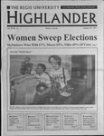 1997 Highlander Vol 79 No 12 February 20, 1997