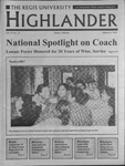 1997 Highlander Vol 79 No 14 February 6, 1997