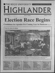 1997 Highlander Vol 79 No 15 February 13, 1997