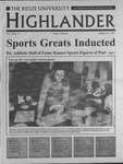 1997 Highlander Vol 79 No 17 February 27, 1997