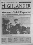 1997 Highlander Vol 79 No 18 March 20, 1997