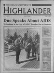 1997 Highlander Vol 79 No 20 April 10, 1997