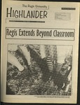 1997 Highlander Vol 80 No 7 October 20, 1997