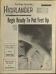 1997 Highlander Vol 80 No 11 November 24, 1997